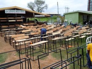 Classroom furniture5