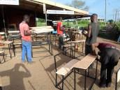 ClassroomFurniutre2